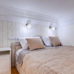 Гостиница ColorSpb ApartHotel Consular House в Санкт-Петербурге отзывы, цены и фото номеров - забронировать гостиницу ColorSpb ApartHotel Consular House онлайн Санкт-Петербург комната для гостей фото 4