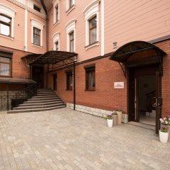 Гостиница Soviet Hotel в Иркутске 1 отзыв об отеле, цены и фото номеров - забронировать гостиницу Soviet Hotel онлайн Иркутск
