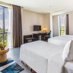 Отель Melia Danang комната для гостей фото 5