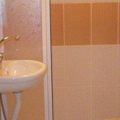 Girithan Hotel Турция, Армутлу - отзывы, цены и фото номеров - забронировать отель Girithan Hotel онлайн ванная фото 2