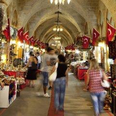 Ibis Gaziantep Турция, Газиантеп - отзывы, цены и фото номеров - забронировать отель Ibis Gaziantep онлайн помещение для мероприятий