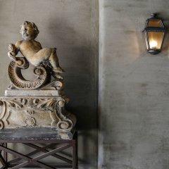 Отель Villa Provence Дания, Орхус - отзывы, цены и фото номеров - забронировать отель Villa Provence онлайн интерьер отеля