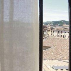 Отель Casa Isolani Santo Stefano Италия, Болонья - отзывы, цены и фото номеров - забронировать отель Casa Isolani Santo Stefano онлайн пляж