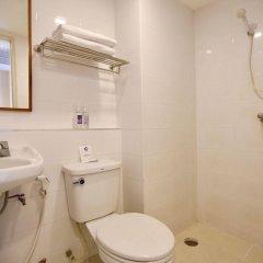 Отель Synsiri 3 Ladprao 83 Бангкок ванная