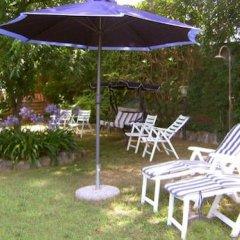 Отель B&B Villa Maria Giovanna Италия, Джардини Наксос - отзывы, цены и фото номеров - забронировать отель B&B Villa Maria Giovanna онлайн фото 11