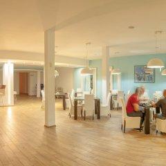 Отель Shipka Beach Болгария, Солнечный берег - отзывы, цены и фото номеров - забронировать отель Shipka Beach онлайн фото 13
