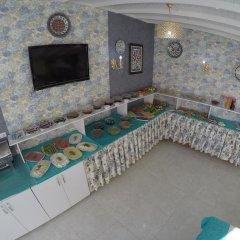 Melrose Viewpoint Hotel Турция, Памуккале - 1 отзыв об отеле, цены и фото номеров - забронировать отель Melrose Viewpoint Hotel онлайн развлечения