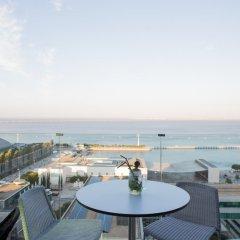 Отель Tivoli Oriente Португалия, Лиссабон - 1 отзыв об отеле, цены и фото номеров - забронировать отель Tivoli Oriente онлайн фото 2