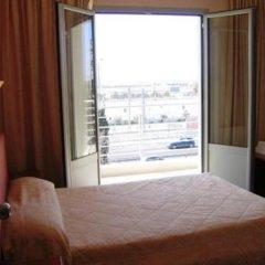 Hotel Ikaros фото 18