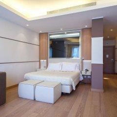 Отель Marina Place Resort Генуя комната для гостей фото 4