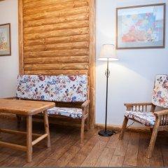 Гостиница Спа-отель Best Western Русский Манчестер в Иваново - забронировать гостиницу Спа-отель Best Western Русский Манчестер, цены и фото номеров детские мероприятия