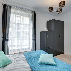 Апартаменты Dom & House - Apartments Sopocka Przystan Сопот детские мероприятия