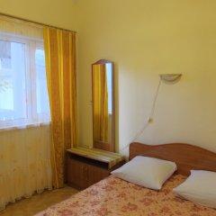 Гостиница Фиеста комната для гостей