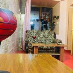 Отель Art Hotel Армения, Ереван - 3 отзыва об отеле, цены и фото номеров - забронировать отель Art Hotel онлайн интерьер отеля фото 2