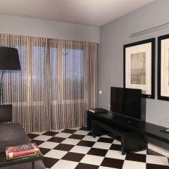 Отель Gran Derby Suites Испания, Барселона - отзывы, цены и фото номеров - забронировать отель Gran Derby Suites онлайн фото 9