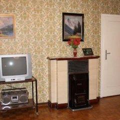 Отель Nostalgie Apartments Titz Австрия, Вена - отзывы, цены и фото номеров - забронировать отель Nostalgie Apartments Titz онлайн фото 6