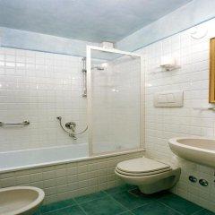 Hotel ai do Mori ванная фото 2