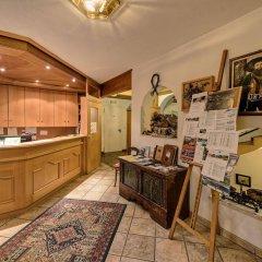 Отель Alpenland Италия, Горнолыжный курорт Ортлер - отзывы, цены и фото номеров - забронировать отель Alpenland онлайн в номере
