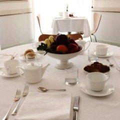 Отель Grand' Italia Residenza D' Epoca Падуя питание фото 2