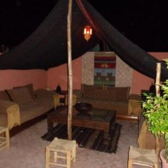 Отель Riad Hugo Марокко, Марракеш - отзывы, цены и фото номеров - забронировать отель Riad Hugo онлайн фото 7