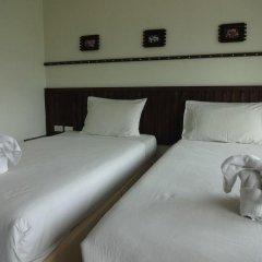 Athome Hotel @Nanai 8 фото 2