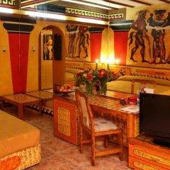 Roman Boutique Hotel удобства в номере фото 2
