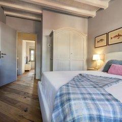 Отель Isola Bella Apartments - Via del Voltone Италия, Стреза - отзывы, цены и фото номеров - забронировать отель Isola Bella Apartments - Via del Voltone онлайн комната для гостей фото 2