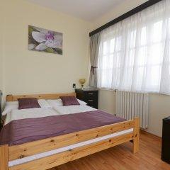 Budai Hotel комната для гостей фото 5