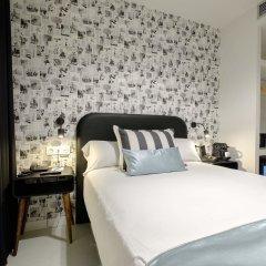 Cosmov Bilbao Hotel** комната для гостей фото 5