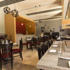 Отель Reflect Krystal Grand Cancun питание фото 4