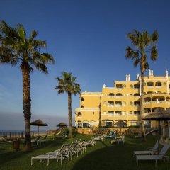 Hotel Oriental - Adults Only Портимао помещение для мероприятий