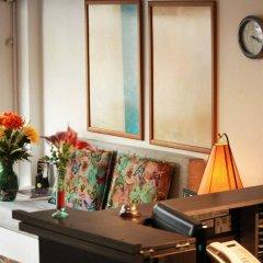 Отель Ayenda 1418 Neuchabel Колумбия, Кали - отзывы, цены и фото номеров - забронировать отель Ayenda 1418 Neuchabel онлайн развлечения
