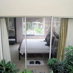 Отель Buffalo Inn Вьетнам, Вунгтау - отзывы, цены и фото номеров - забронировать отель Buffalo Inn онлайн фото 3