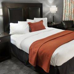 Отель Golden Gate Casino Hotel США, Лас-Вегас - 2 отзыва об отеле, цены и фото номеров - забронировать отель Golden Gate Casino Hotel онлайн комната для гостей