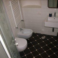 Отель Riari ванная фото 2