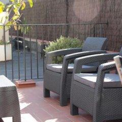 Отель Amra Barcelona Gran Via фото 8