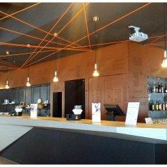 Отель Star Inn Lisbon Aeroporto Португалия, Лиссабон - 9 отзывов об отеле, цены и фото номеров - забронировать отель Star Inn Lisbon Aeroporto онлайн интерьер отеля