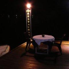 Отель Hemadan Шри-Ланка, Бентота - отзывы, цены и фото номеров - забронировать отель Hemadan онлайн спа фото 2