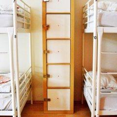 Отель Grampa's Hostel Польша, Вроцлав - 2 отзыва об отеле, цены и фото номеров - забронировать отель Grampa's Hostel онлайн фото 3