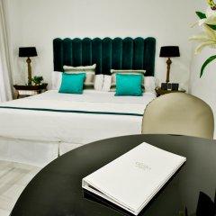 Отель 11Th Principe By Splendom Suites Мадрид комната для гостей фото 5