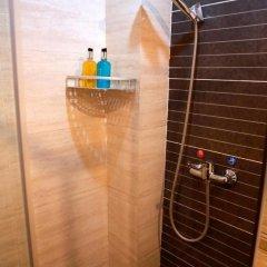 Haosi Hotel - Chongqing ванная фото 2