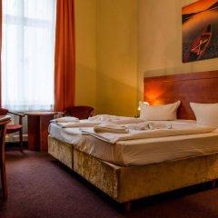 Astrid Hotel am Kurfürstendamm комната для гостей фото 4