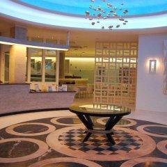 Отель La Mer Deluxe Hotel & Spa - Adults only Греция, Остров Санторини - отзывы, цены и фото номеров - забронировать отель La Mer Deluxe Hotel & Spa - Adults only онлайн фото 5