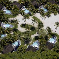 Отель Nannai Resort & Spa фото 13