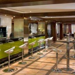 Отель Melia Sol Y Nieve фото 18