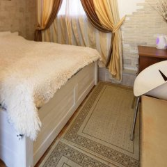 Mini Hotel Mac House Москва спа фото 3