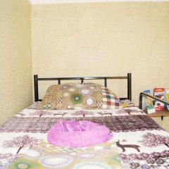 My Hostel Тбилиси комната для гостей фото 4