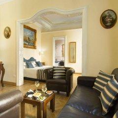 Welcome Piram Hotel комната для гостей фото 4