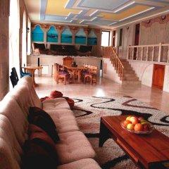 Отель Casanova Inn Дилижан питание фото 2