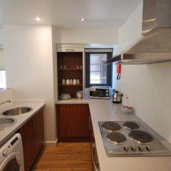Апартаменты Atana Apartments в номере фото 2